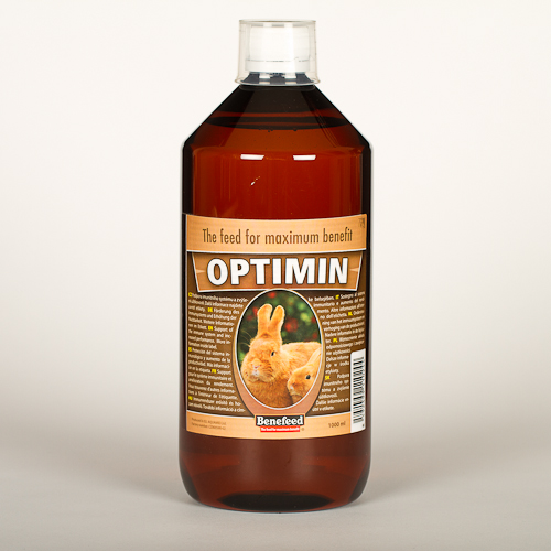 OPTIMIN оптимин