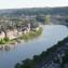 Намюр Бельгия. Namur.