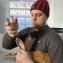 Как клеймить кроликов