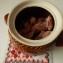 Кролик приготовленный в горшочке