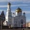 Церкви в России