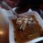 Польское блюдо фляки