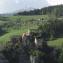 Австрия замок