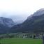 Трагос Австрия