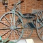 Неймеген, музей велосипедов