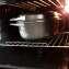 Жаркое из кролика в духовке
