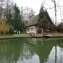 Дом на каналах