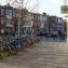 Улица Гааги