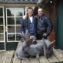 В Голландии с Гервином