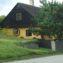 Деревушка в Чехии