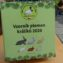 Чешский каталог стандартов кроликов
